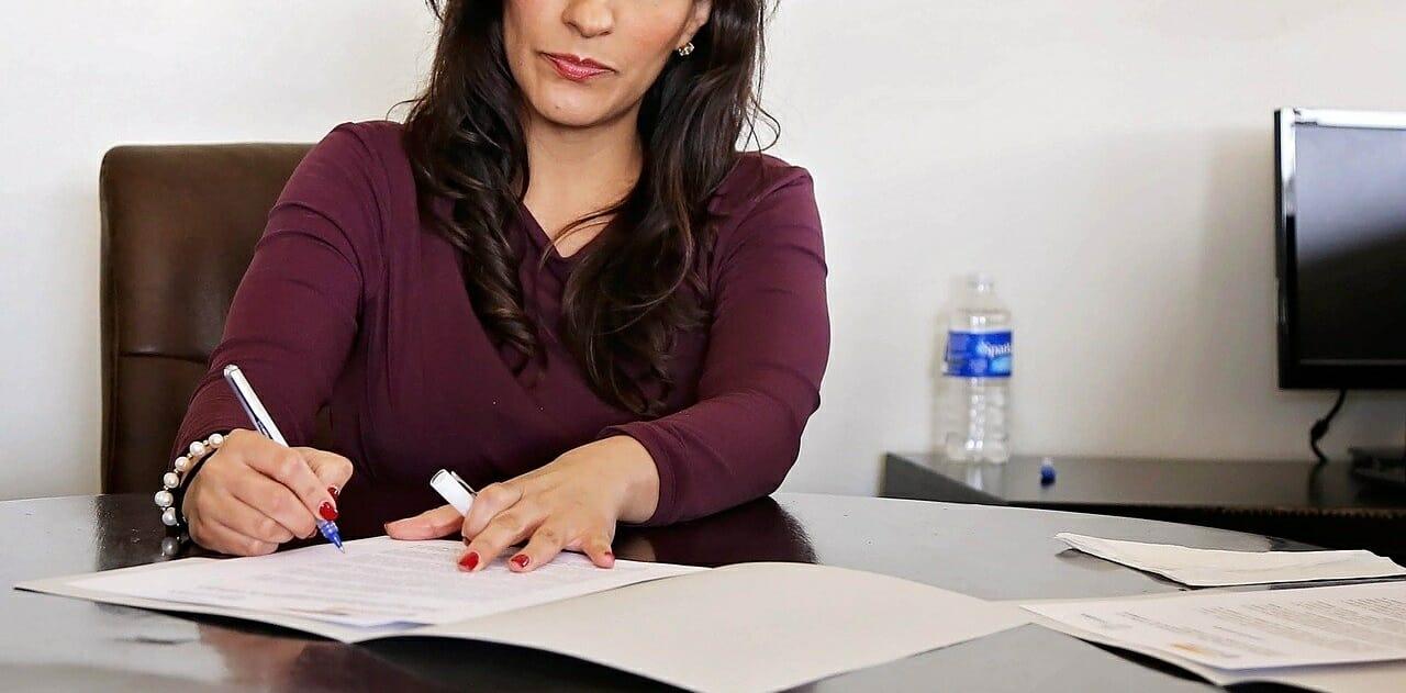 Comment pôle emploi finance une formation ?