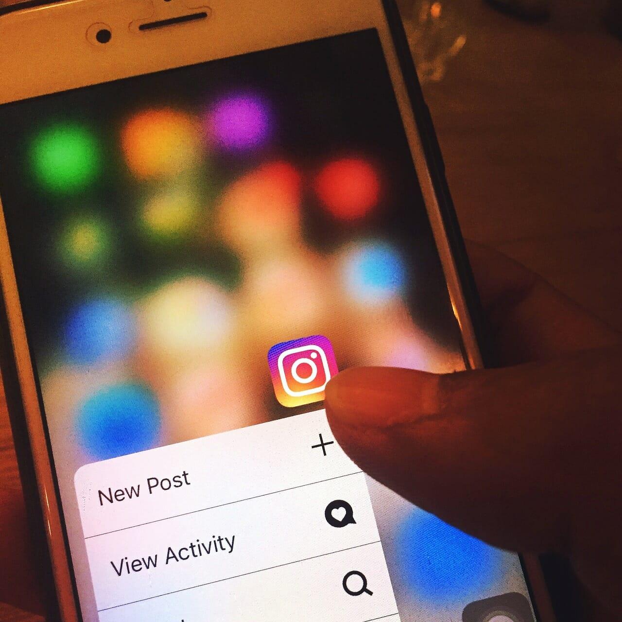 Le métier de Social Média Manager